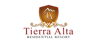 Tierra Alta Residential Resort